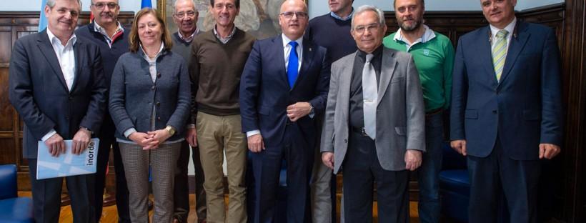 reunion-manuel-baltar-co-presidente-federacion-española-remo-05-2